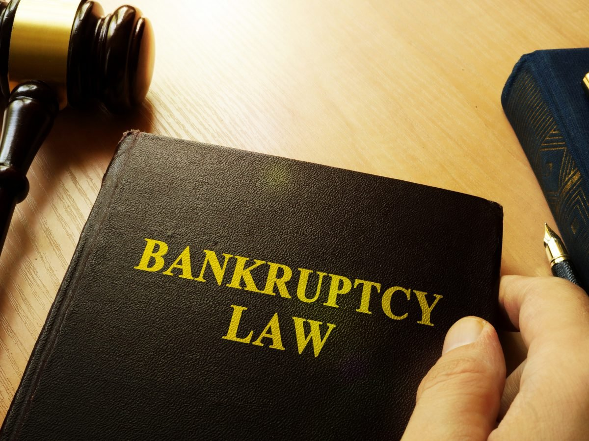 Florida Personal bankruptcy Laws and regulations