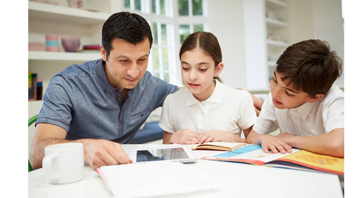 5 Methods to Fund Your Son Or Daughter's Higher Education