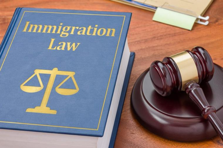 Know Immigration Laws and regulations and be an Immigration Attorney
