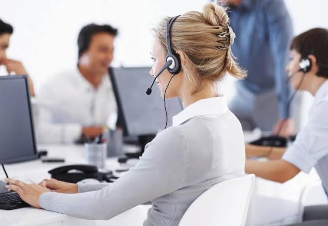 5 Strategies For Remote Technical Support for a small company