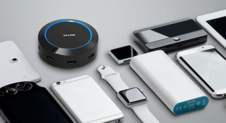 Tech Gadgets Have Grown To Be an order during the day