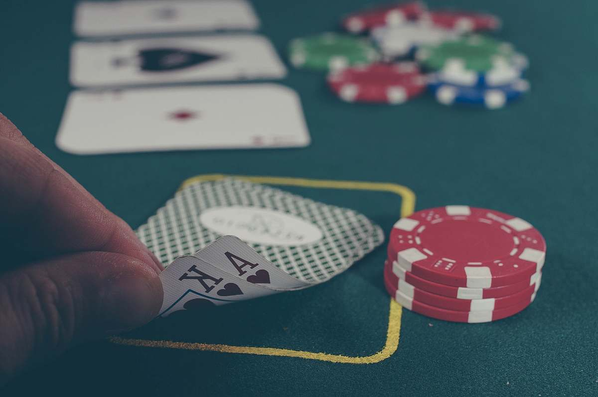 The Basics of Gambling – All you need to know