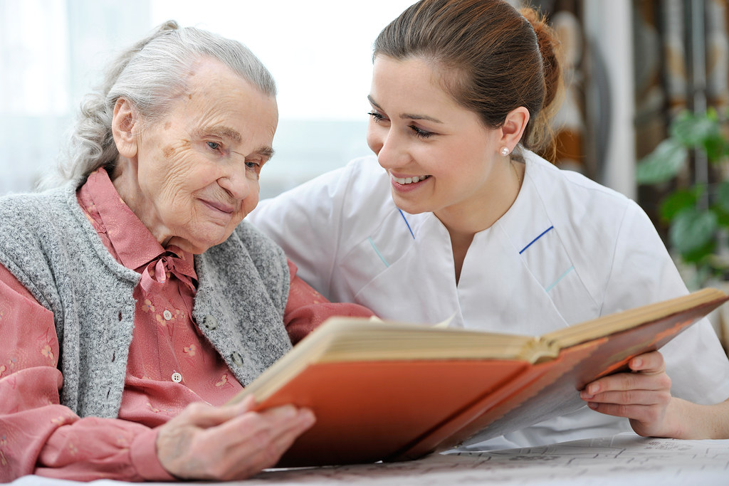 How a Nursing Home Abuse and Neglect Attorney Proof That the Nursing Home is Liable